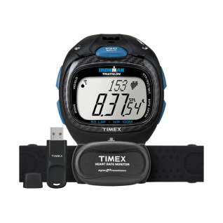 Timex IRONMAN Race Trainer Pro Kit product image