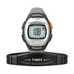 Timex Personal Trainer Heart Rate Monitor product image