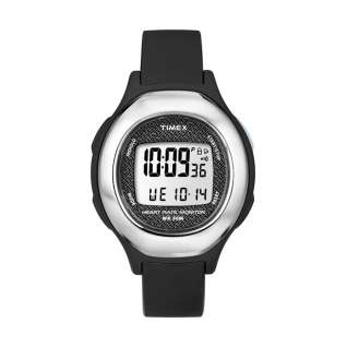 Timex Health Touch Contact Heart Rate Monitor Mid Size product image