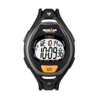Timex IRONMAN Sleek 50-Lap Watch Full-Size product image