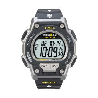 Timex IRONMAN Shock Resistant 30-Lap Classic product image