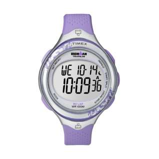 Timex Ironman Clear-View 30-Lap Watch Mid-Size product image