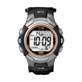 Timex 1440 Sports Digital Watch Full Size product image