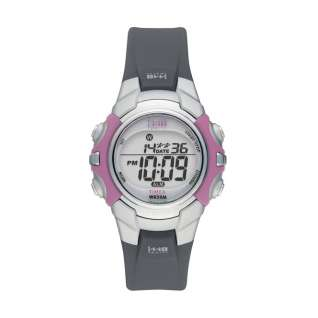 Timex 1440 Sports Digital Watch Mid Size product image