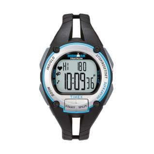 Timex IRONMAN Road Trainer Digital Heart Rate Monitor Mid Size Clearance product image