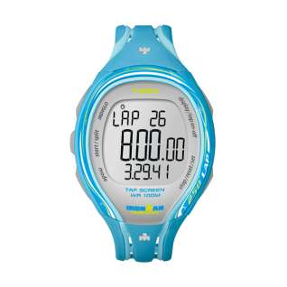 Timex IRONMAN Sleek 250-Lap Sports Watch Mid Size product image