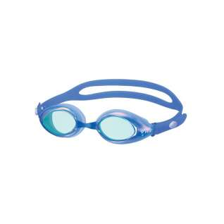 View Solace Mirrored Goggles product image