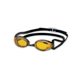 View Sniper II Goggles product image