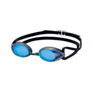 View Sniper II Mirrored Goggles product image