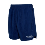 Tyr Guard Hydroshort Male