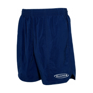 Tyr Guard Hydroshort Male product image