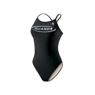 Tyr Guard Solid Female product image