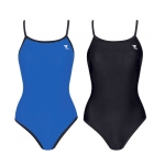 Tyr Reversible Diamondfit Swimsuit