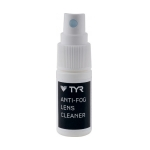 Tyr Anti Fog Spray