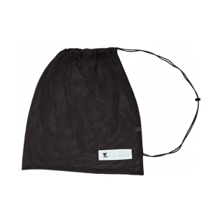 Tyr Mesh Doggy Bag product image