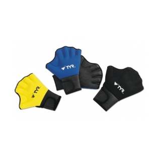 Tyr Fitness Gloves product image