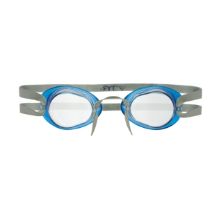 Tyr Socket Rockets Swim Goggles product image
