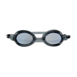 Tyr Velocity Metallized Swim Goggles product image