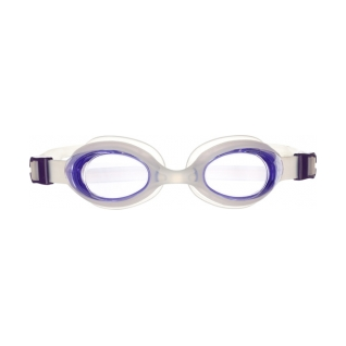 Tyr Youth Flexframe Swim Goggles product image