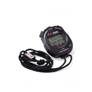 Tyr Z-100 Stopwatch product image