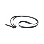 Tyr Universal Glide Clip Headstrap