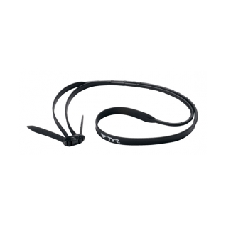 Tyr Universal Glide Clip Headstrap product image