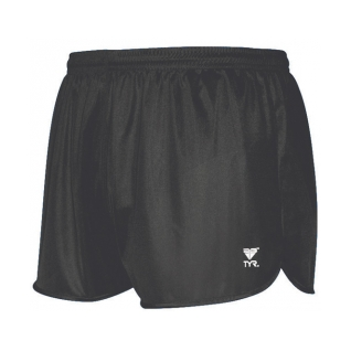 Tyr Swim Short product image
