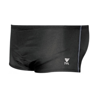 Tyr 8in Team Trainer Male product image