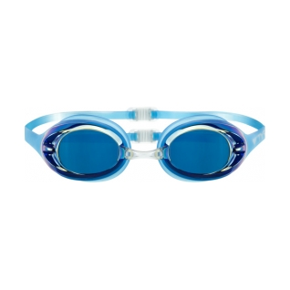 Tyr Femme T-72 Ellipse Swim Goggles product image