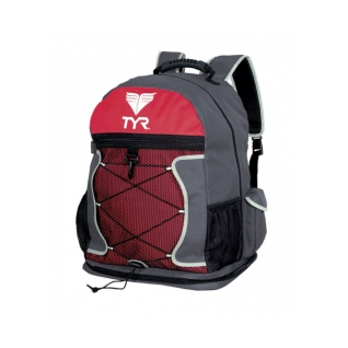 Tyr Transition Backpack product image