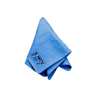 Tyr Dry-Off Towel product image