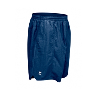 Tyr Classic Deckshort product image