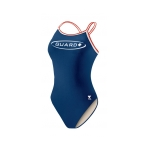 Tyr Guard Women's Dimaxback