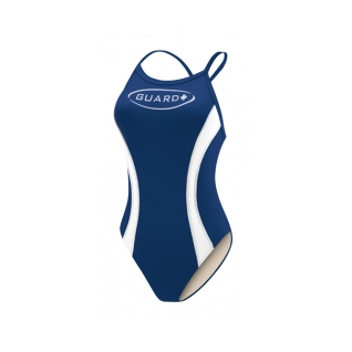 Tyr Guard Splice Female product image