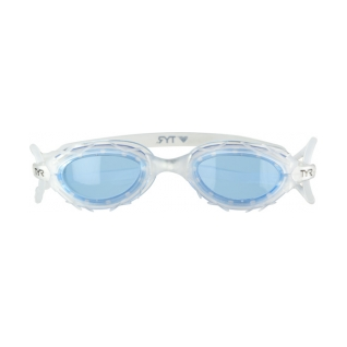 Tyr Nest Pro Swim Goggles product image