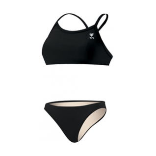 Tyr Solid 2 PC Female product image