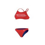 Tyr Guard Workout Bikini