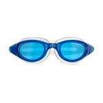 Tyr Technoflex 4.0 Swim Goggles