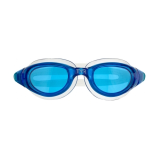 Tyr Technoflex 4.0 Swim Goggles product image