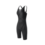 Tyr Tracer Light Short John Female