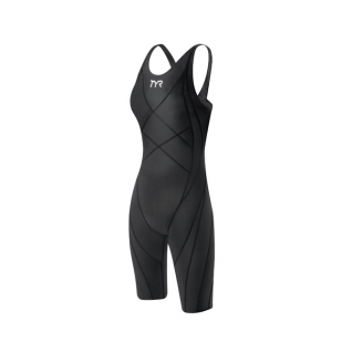 Tyr Tracer Light Short John Female product image