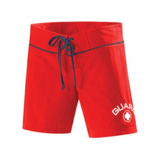Tyr Guard Short Female product image