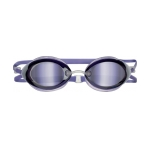 Tyr Tracer Femme Racing Metallized Swim Goggles