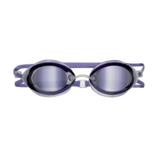 Tyr Tracer Femme Racing Metallized Swim Goggles product image