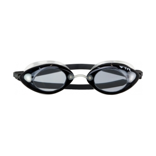 Tyr Tracer Jr. Racing Metallized Swim Goggles product image