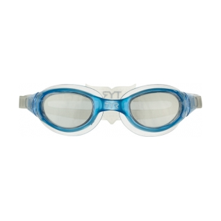 Tyr Technoflex 4.0 Femme Metallized Swim Goggles product image