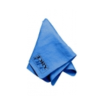 Tyr Dry Off Sport Towel
