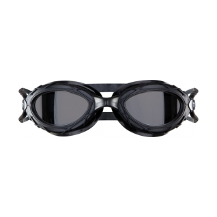 Tyr Nest Pro Nano Metallized Swim Goggles product image