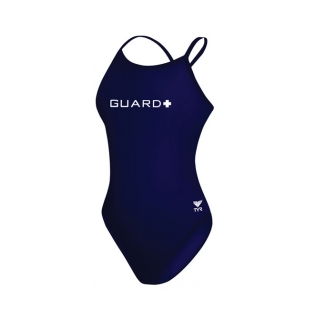 Tyr Guard Durafast Crosscutfit Female product image