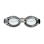 Tyr Prescription Swim Goggles